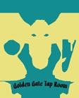 SAN FRANCISCO GOLDEN GATE TAPROOM & GRILL Logo